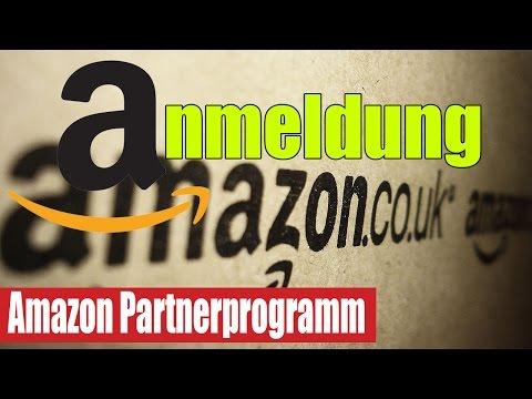 amazon partnerprogramm geld verdienen
