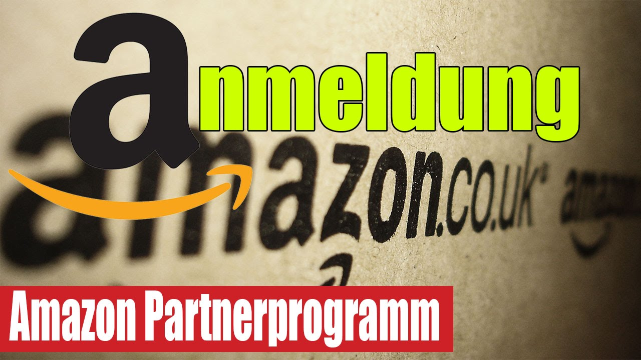 Amazon Bewertungen Geld Verdienen