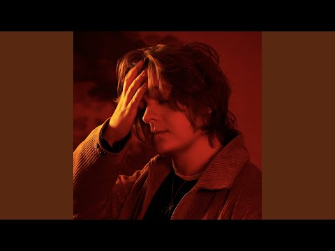 Randy McCarten - Check Out This New Song by Lewis Capaldi