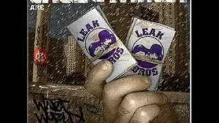 Leak Bros - Dead