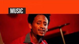 LYE.tv - Tomas Alazar - Tum Keytebahle   ጥዑም ከይተባህለ - New Eritrean Music 2016