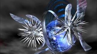 Sleepwalk - Hackerstate ( Dos - Attack Remix By Sitd)