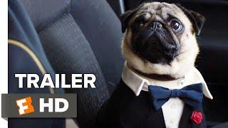 Patrick Trailer #1 (2019) | Movieclips Indie