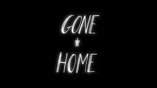 Gone Home : A Primeira Meia Hora