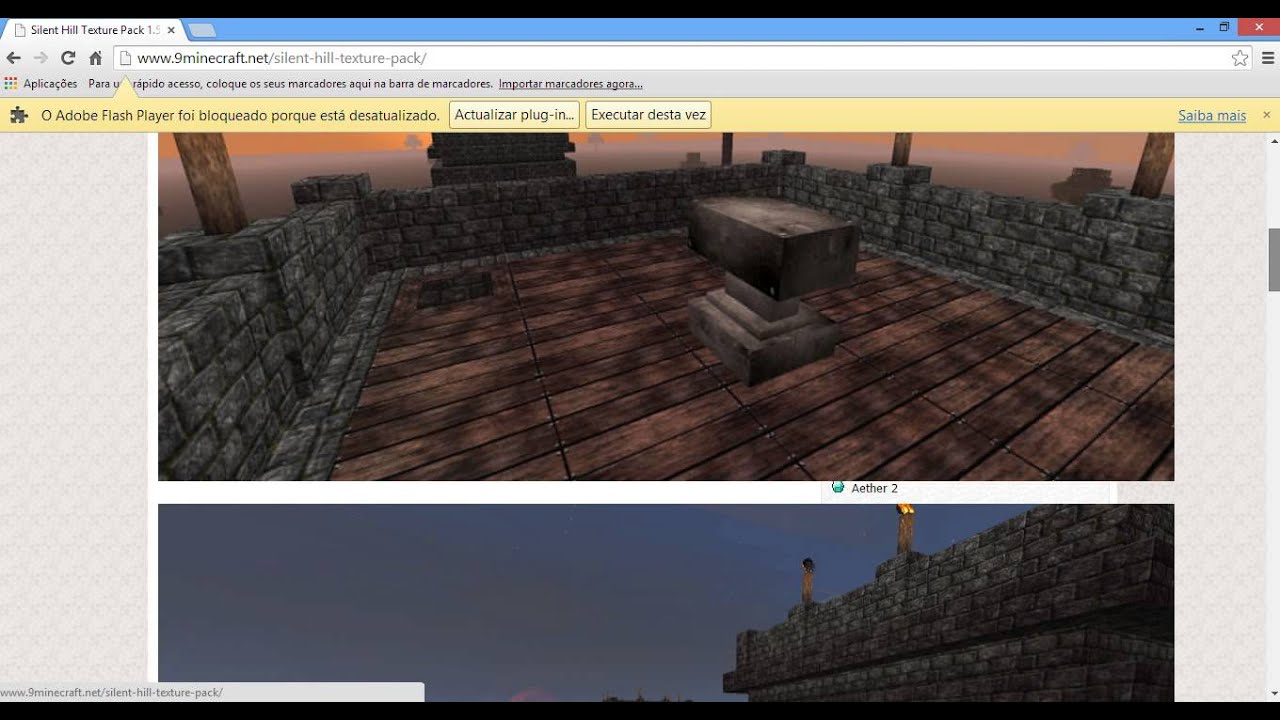 pacote de textura para minecraft 1.5.2 pirata