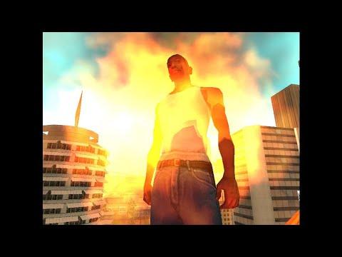 CJ Explosion Power