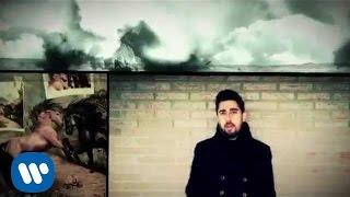 """Sandoval - """"Por Siempre Te Amaré"""" (Video Oficial)"""