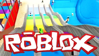 Best time in our lives! -ROBLOX