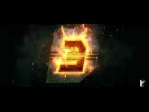 Doom3 full movie