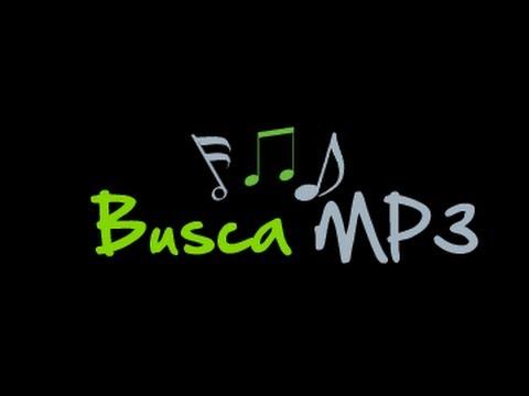 Como baixar músicas em MP3 online?