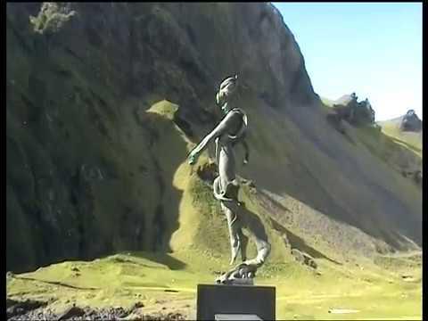 Iceland geology july 2005 9(9)