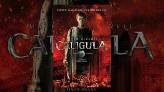 Caligula (VF) thumbnail