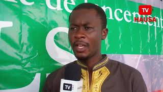 government-and-policy-makers-should-note-our-opinions-by-president-of-yaln-ghana