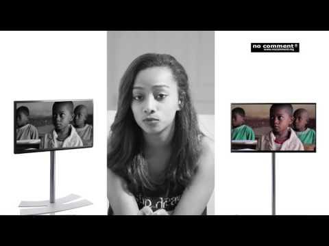 no comment madagascar interview Firoza Zahir - Houssen - cinéaste - NC 75de YouTube · Durée:  3 minutes 57 secondes