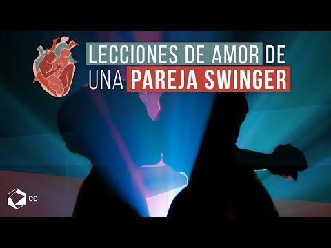 ¿Compartir a tu pareja? Punto de vista psicoanalítico con Gaby Maldonado from YouTube · Duration:  32 minutes 44 seconds