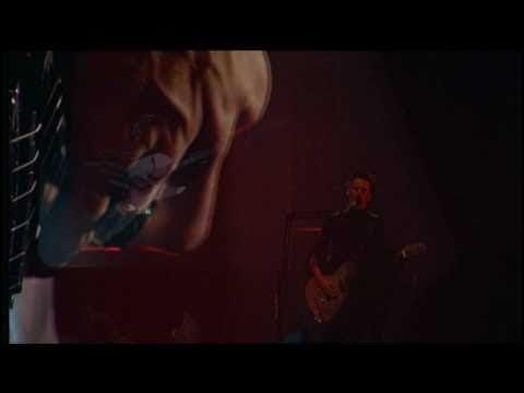 Muse - Showbiz Live Zénith