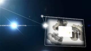 Каталог продукции Микрофлекс (гибкие трубы)(Компания «Микрофлекс-Нева» представляет на российском рынке продукцию завода Watts Insulation nv (Бельгия), подразд..., 2011-10-06T11:03:40.000Z)