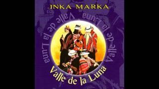 Repeat youtube video Inka Marka   Raspani