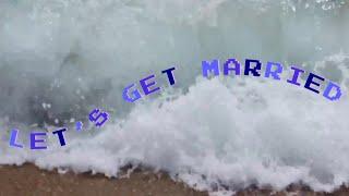 Video LET'S GET MARRIED - BROCKHAMPTON (extended version) download MP3, 3GP, MP4, WEBM, AVI, FLV Oktober 2018