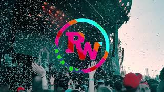 ROCK WERCHTER 2017 AFTERMOVIE