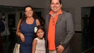 Ha 12 anos Julio Ribeiro do Camaçari Notícias revolucionou a forma de fazer comunicação em Camaçari,