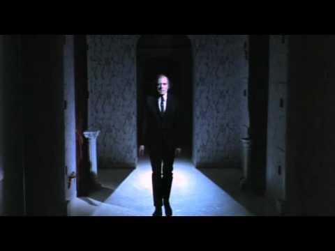 Phantasm Official Trailer #1 - Angus Scrimm Movie (1979) HD