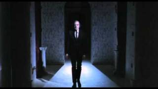 Phantasm Official Trailer #1 - Angus Scrimm Movie (1979) HD