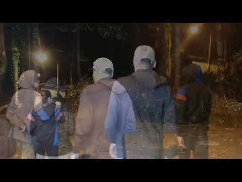 Download  THE HANTUS TEAM 🔴-1 Night Walk at Sungai Congkak Recreational Forest ft. TheChaAdnan Gratis, download lagu terbaru