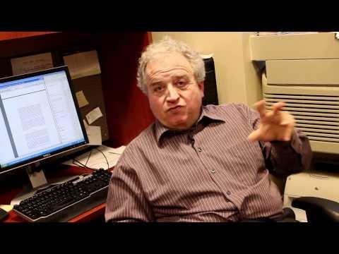 Ask A Prof - Tom Hurka On The Trolley Problem (Moral Dilemma)