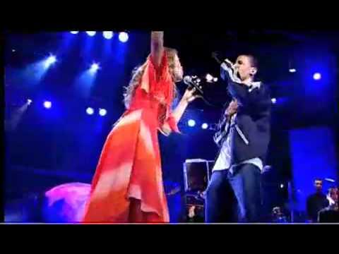 Andre e Andréa Fontes - TU ÉS SANTO  (DVD)