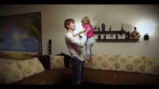 Откуда берутся дети(Seleshko Valeriy. Vines. Where babies come from. Привет всем! Я, Селешко Валерий, и это моё новое видео сделанное при помощи Adobe..., 2015-04-07T18:47:38.000Z)