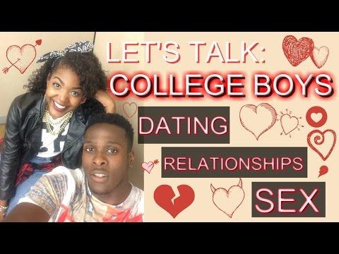 секс знакомства для юношей