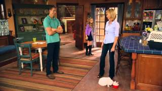 Love Ty-angle - Clip - Dog With A Blog - Disney Channel Official