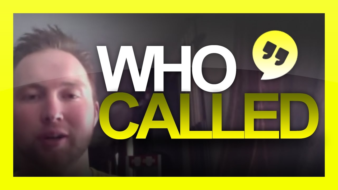 Whose Number is this Reverse Phone Number - YouTube