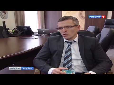 Расширился функционал социальной карты москвича