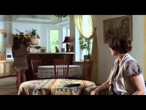 сериал Только ты 1 и 2 серии (фильм мелодрама 2011)