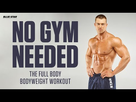 no-gym-needed---the-full-body-bodyweight-workout