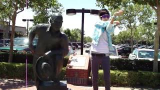 VogUe ϟDFKϟ Danse Electro Dance Generation USA CA video by TekNahLow-G