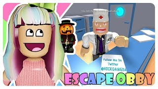 """""""DOKTER GIGINYA JAHAD XD"""" 