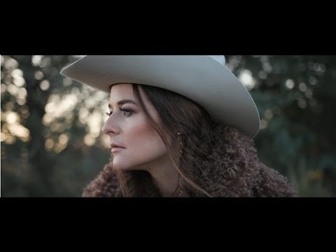 Jenna Paulette | Shooting Stars (Official Music Video) Mp3