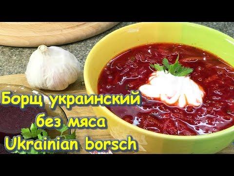 Клюквенный соус к мясу: готовим заправку к курице, утке, индейке и свинине