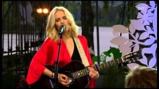 Sofia Karlsson - Fanfar (Moraeus med mera, 2014)