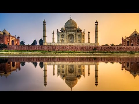 Great Documentary How Great Moghuls Ruled India For Century's