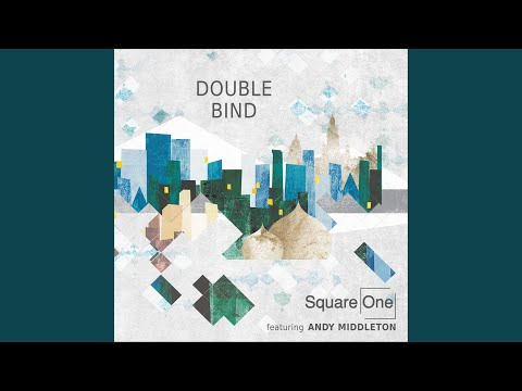 Double Bind Mp3