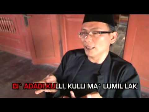 Imam FBR   Shalawat Kamilah