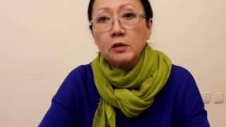 Очередная жертва правления Назарбаева! Кто следующий?