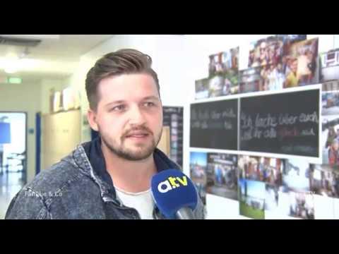 Philipp Neri Schule