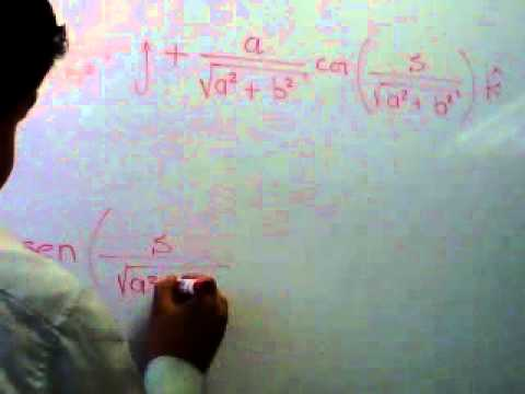 Calculo Vectorial - Frenet Serret Parte 1