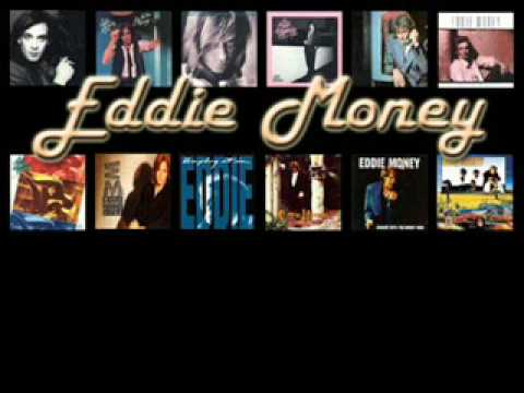 Eddie Money - Rock And Roll The Place
