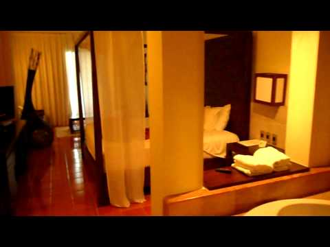 Catalonia Royal Bavaro Room 4642 [HD]